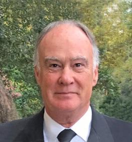 Peter Nochar